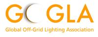 GOGLA - Job Provider Image Logo