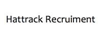 Hattrack Recruitment - Job Provider Image Logo