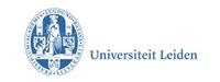 Leiden University - Job Provider Image Logo