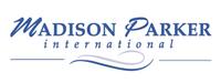 Madison Parker - Job Provider Image Logo