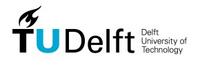 Delft University of Technology - Job Provider Image Logo