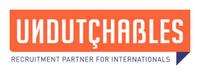 Undutchables - Job Provider Image Logo