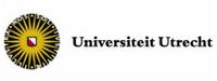 Utrecht University - Job Provider Image Logo