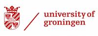 University of Groningen - Job Provider Image Logo