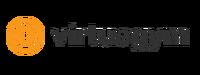 Virtuagym - Job Provider Image Logo