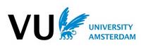 VU University Amsterdam - Job Provider Image Logo