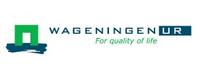 Wageningen UR (University & Research centre) - Job Provider Image Logo