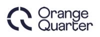 Orange Quarter - Company logo