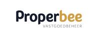 Properbee - Logo