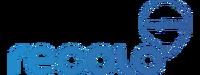 Recolo Hospitality - Job Provider Image Logo