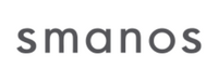 Smanos - Job Provider Image Logo