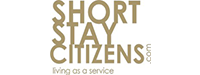 Short Stay Citizens - Job Provider Image Logo